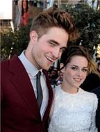 Robert Pattinson và Kristen Stewart – Cặp đôi phong cách nhất