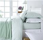 Cách chọn giường ngủ phù hợp với cung tuổi (P2)