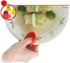 Tay cầm chống nóng hiệu quả khi làm bếp
