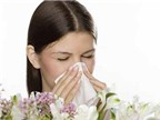 Những thắc mắc thường gặp về các bệnh đường hô hấp