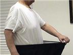Nuốt sán để... giảm cân