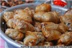 10 món ăn Việt lên báo nước ngoài