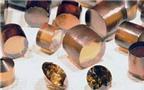 Nhật Bản chế tạo thành công kim cương nhân tạo siêu cứng