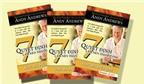7 quyết định làm nên thành công