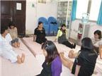 Chăm sóc bà mẹ đa thai (1): Những nguy cơ tiềm ẩn
