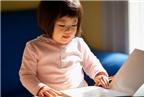Cách giúp trẻ học ngoại ngữ hiệu quả