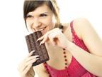 Ca cao giúp giảm cân