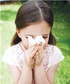 """Cảm cúm: Căn bệnh """"thời thượng"""" lúc giao mùa…"""