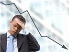 Những sai lầm khi khởi nghiệp