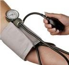 Để giảm nguy cơ tai biến tim mạch khi trời rét