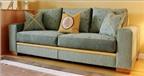 Các kiểu sofa hiện đại