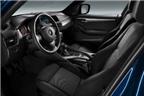 Thêm các phiên bản M Sport cho xe BMW X1