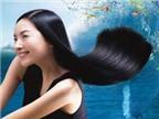 Ẩn ý của mái tóc