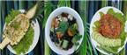 Ẩm thực Thái Lan tại nhà hàng Hương Thiền