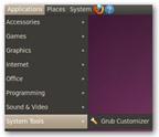 Điều chỉnh và thiết lập menu boot Linux Grub2 theo cách đơn giản