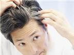 Có ngăn ngừa được tóc bạc sớm?