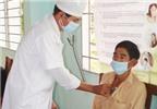 Bị cúm A/H1N1, nhưng lại chẩn đoán là viêm họng