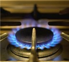 Cách dùng bếp gas bền và an toàn
