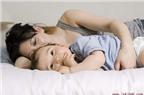 Áp dụng sổ theo dõi sức khỏe bà mẹ và trẻ em