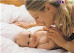 Chăm sóc trẻ bị Eczema