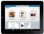 Bí quyết biến iPad thành PC di động