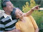 Người cao tuổi và Vitamin nhóm B
