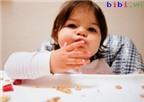 Những biện pháp giúp trẻ giảm bớt Béo phì – Thừa cân