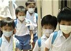 9 cách đơn giản phòng cúm A/H1N1