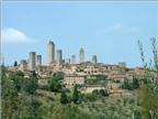 10 điểm du lịch hấp dẫn nhất nước Ý