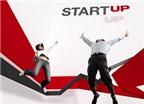 Khởi nghiệp và duy trì - Câu hỏi cho mọi doanh nhân