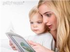Đọc sách có lợi cho sức khỏe