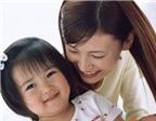 Nghiêm khắc trong cách dạy con