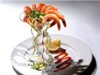 7 kết hợp thực phẩm hại sức khỏe