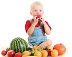 Có nên dùng phương pháp thực dưỡng cho trẻ?