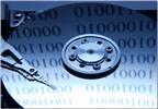 Giải pháp khôi phục dữ liệu siêu tốc