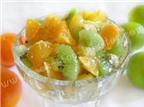 Những món salad ngon cho mùa hè
