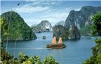 Trọn gói du lịch Vịnh Hạ Long giá rẻ