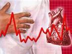 Suy tim - Điểm hẹn của nhiều bệnh tim mạch