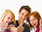 5 tố chất để trở thành một doanh nhân trẻ thành đạt