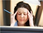 Huyết áp thấp (HAT) có gây tai biến?