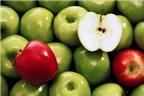 Tác dụng không ngờ của vỏ hoa quả