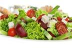 Chế độ ăn ở người viêm khớp dạng thấp