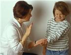 6 lỗi lớn bố mẹ cần tránh khi dạy con