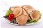 Nấm mỡ, vị thuốc và thực phẩm