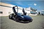 Chiêm ngưỡng Lamborghini Murcielago LP640 'Ballistic' 2011