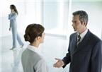 5 kinh nghiệm cân bằng của những người làm sếp
