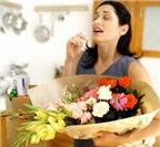 Thuốc dùng trong bệnh viêm mũi dị ứng