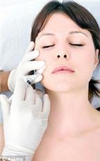 Tiêm Botox giảm chứng đau nửa đầu
