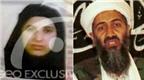 Bí quyết giữ hạnh phúc gia đình của Bin Laden