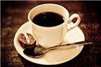 Tác dụng chữa bệnh của cà phê